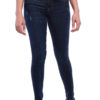 Rio-Low Rise Skinny Jeans